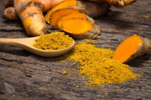 7 Natural Remedies for Arthritis Relief